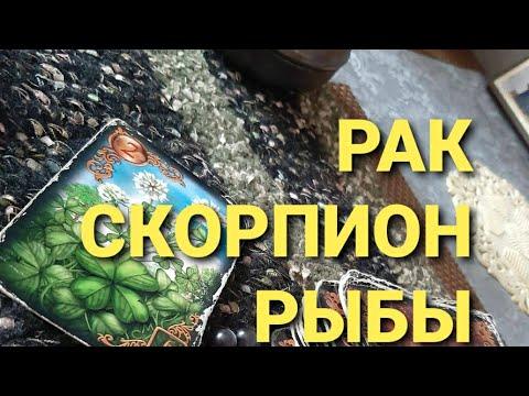 ГОРОСКОП/МАРТ/РАК/СКОРПИОН/РЫБЫ/ГАДАНИЕ НА КОФЕЙНОЙ ГУЩЕ😇😇😇😇😇