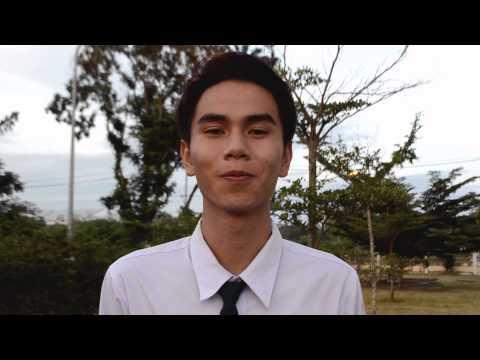 น้องบิว - เดือน (สังคมศึกษา คณะครุศาสตร์ มหาวิทยาลัยราชภัฏสกลนคร ปี 2014)
