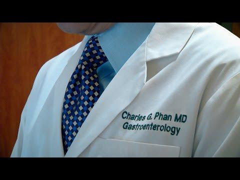Baixar Greater Houston Gastroenterology - Download Greater Houston