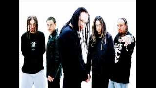 Korn- Twisted Transistor (Clean)