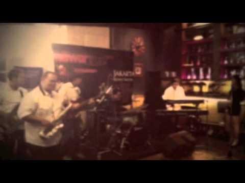 Monita Tahalea feat. Cints - Di Batas Mimpi (Live).m4v