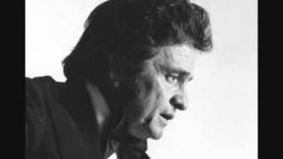 Watch Johnny Cash Detroit City video