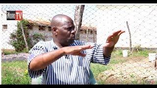 Ndoheirwo ngucanio cia kiwendo : Njera-ini Citu