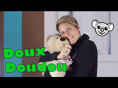 chanson comptine sign e pour enfant doux doudou youtube. Black Bedroom Furniture Sets. Home Design Ideas