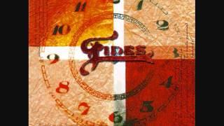 Fides live - 06 Isus Emanuel