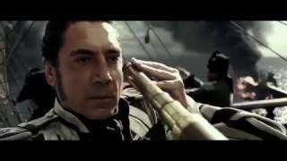 Pirates Of The Caribbean 5 (Karayip Korsanları 5) Türkçe Altyazılı 2. TV Spotu