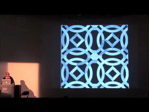 Mohamed Sharif - Recent Work (March 18, 2011)