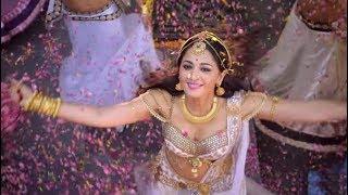 Top 10 Movies of Anushka Shetty by kishan sharma