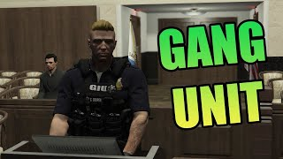 🔴 GTA V ROLEPLAY - NONWL SERVER| Selassie Live