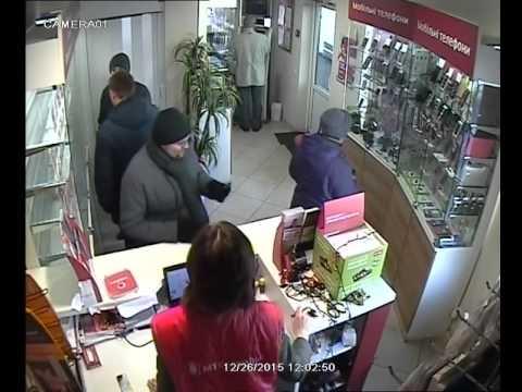 Сайт онлайн знакомства в Переяслав-Хмельницком без