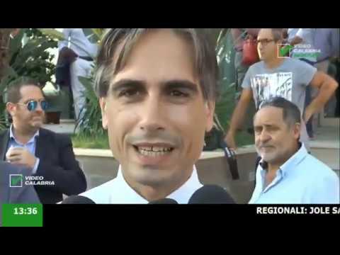 InfoStudio il telegiornale della Calabria notizie e approfondimenti - 28 Gennaio 2020 ore 13.30