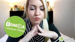 Cam Girl Guide Series | DMCA