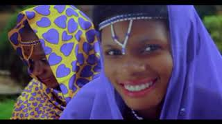 1 JULIE HD VIDEO   by J BIGABWARUHANGA
