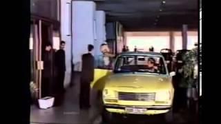 Video Algérie   Hassan Taxi Film Algerien 1982 1 download MP3, 3GP, MP4, WEBM, AVI, FLV Januari 2018