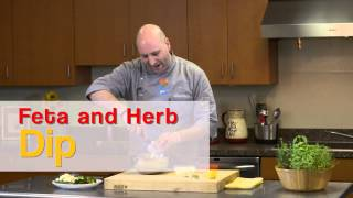 Using Herbs To Add Flavor