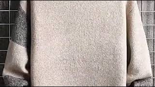 남자 목티 40종 기모 스웨터 반목폴라 폴라티 차콜 맨…