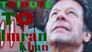 Lab pe aati hai dua tribute to Imran Khan and PTI