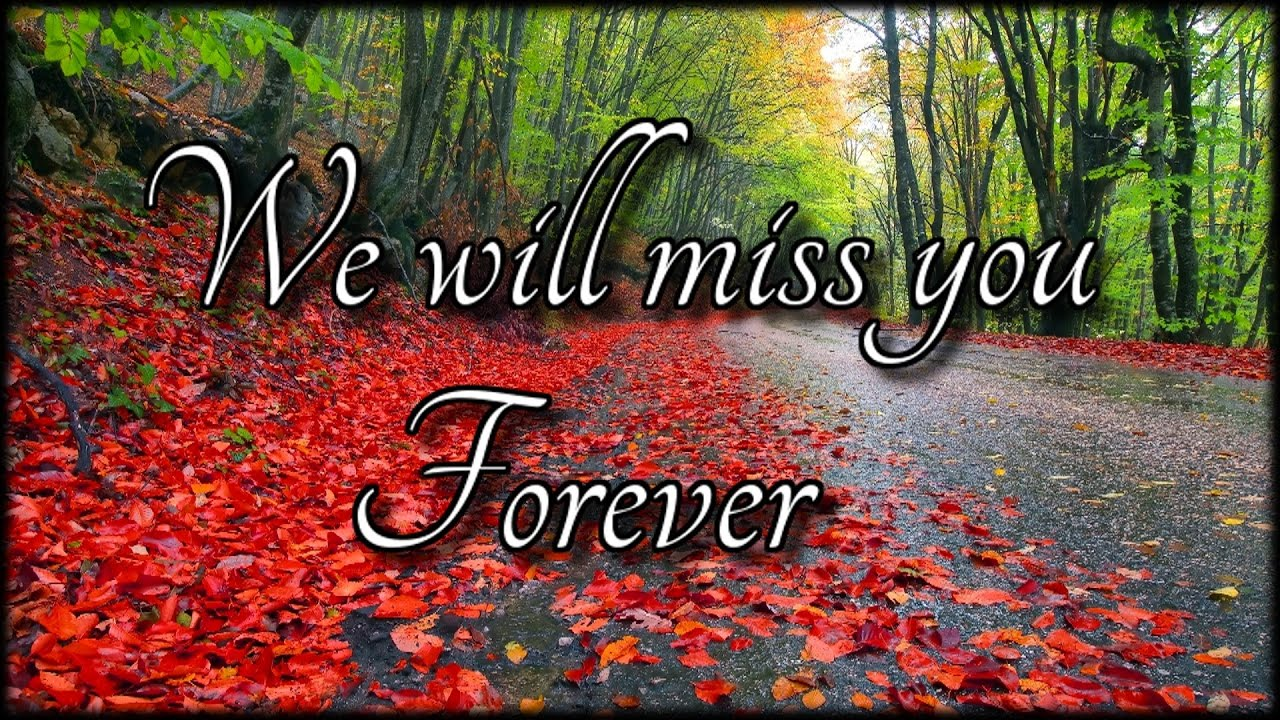 in loving memory of andrew merrell hinch gaming we will miss you youtube. Black Bedroom Furniture Sets. Home Design Ideas