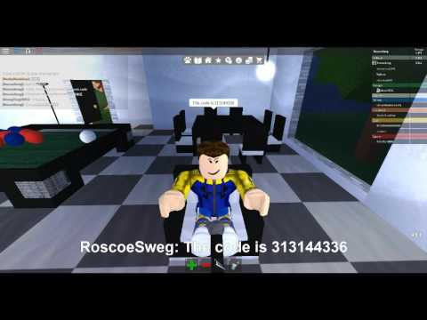 cake by the ocean roblox id