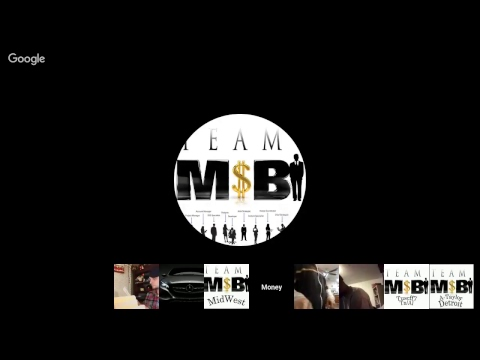 $MONEYBOY FILMZMIDWEST
