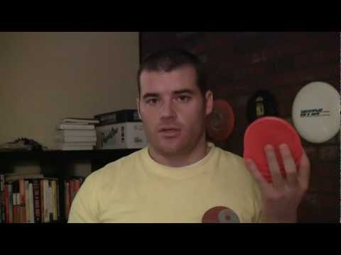 2011 Year in Review - The Year of Disc Sports