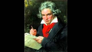 Sinfonie Nr.2 in D-Dur op.36 || Symphony No.2 - I. Adagio molto, Allegro con brio - L.v.Beethoven