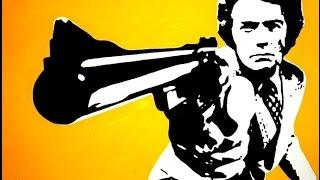 Dirty Harry Plays Battlefield!