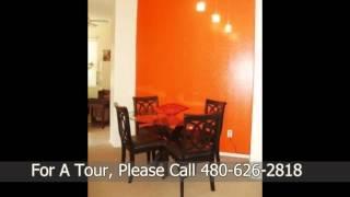 Mariposa Assisted Living | Chandler AZ | Senior Care Facility Gilbert
