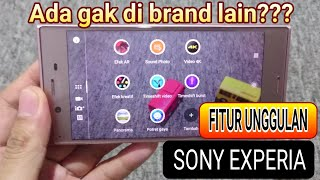 Udah pro, tanpa harus pakai gimmick sony xperia pro :D Link Pembelian ex review hape di video ini (s.