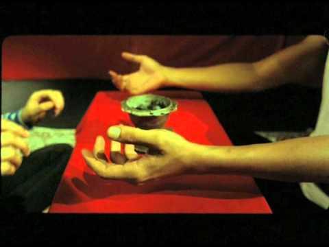 Official Trailer Filem Senjakala oleh Ahmad I - 14 April 2011