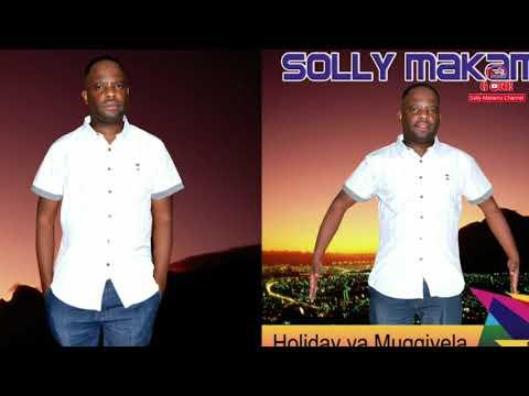 Download Solly Makamu Page 12 Holiday ya mugqivela