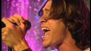 """Incubus - Pardon Me (live @ """"Tobi  Schlegl Show"""" 2001)"""