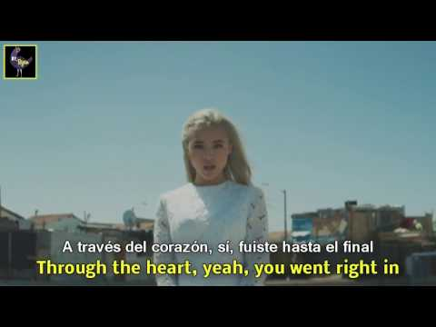 Yellow Claw - Love & War (Sub Español - Lyrics)