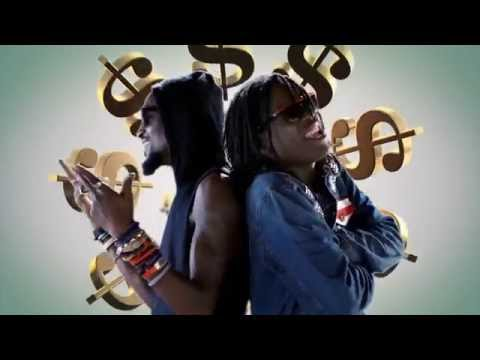 Radio & Weasel - Money