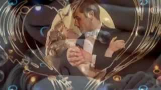 NAJPIĘKNIEJSZA piosenka o MIŁOŚCI - A beautiful song about LOVE