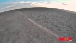Adventure Rider Magazine inspirational video