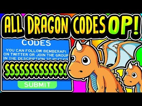 All Slaying Simulator Dragons Update 27 Codes 2019 Slaying Simulator Dragons Roblox Youtube