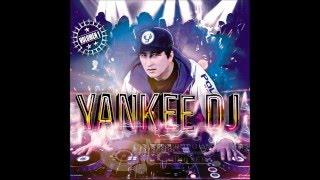 Baixar YANKEE DJ - ENTRE EL CIELO LA TIERRA Y VOS