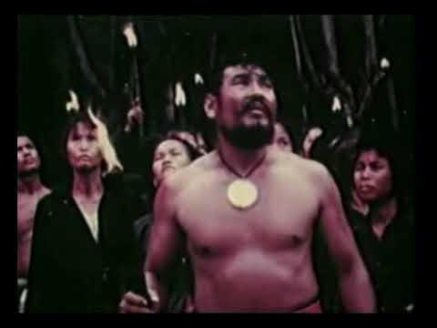 Photo of ภาพยนตร์ กินรี – กินรี [2512]