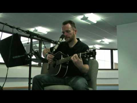 Cover of Gone Away From Me (Ray LaMontagne)