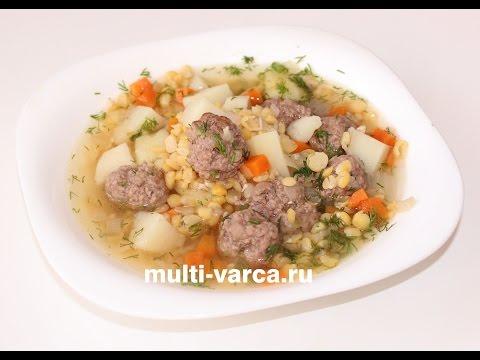 google рецепты супов
