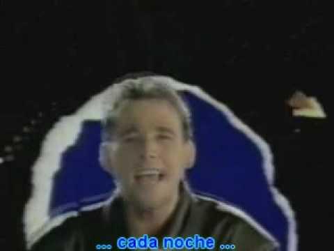 bad boys blue how I need you sub español (album game of love 1990)+ archivo mp3