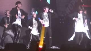 Video [Fancam]150308 TRB Taipei Boys In Luv(chinese) J-HOPE part download MP3, 3GP, MP4, WEBM, AVI, FLV Juni 2018