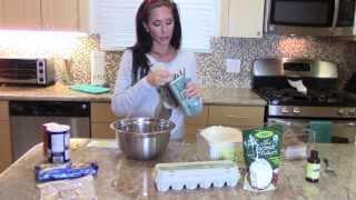 Best Healthy Cookie Recipe