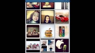 Как накрутить лайки в instagram(, 2013-05-06T17:45:28.000Z)