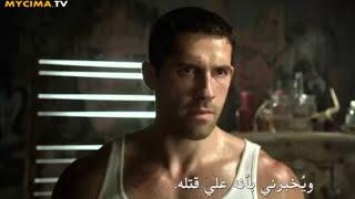 اقوئ فيلم اكشن ستشاهده في حياتك للممثل بويكا الانتقام من عصابات مترجم عربي كامل