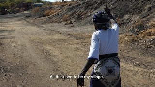 Profits Over People: Mining Ruins Lives in Malawi