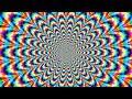 BU VİDEO SİZE İSMİNİ UNUTTURACAK !! (Hipnoz Videosu)