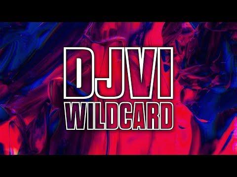 DJVI - Wildcard