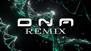 박재범, pH-1, WOOGIE, YLN Foreign - DS [DNA Remix] (Official Audio)